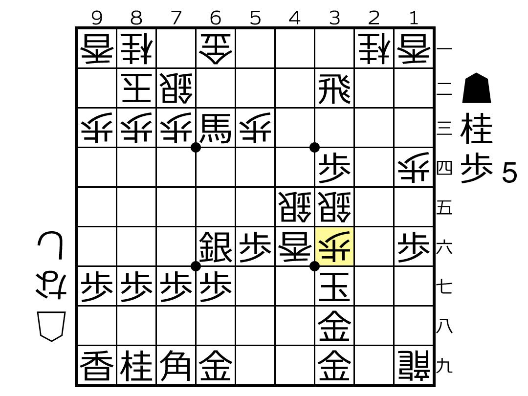 f:id:yuhib:20201029153714p:plain