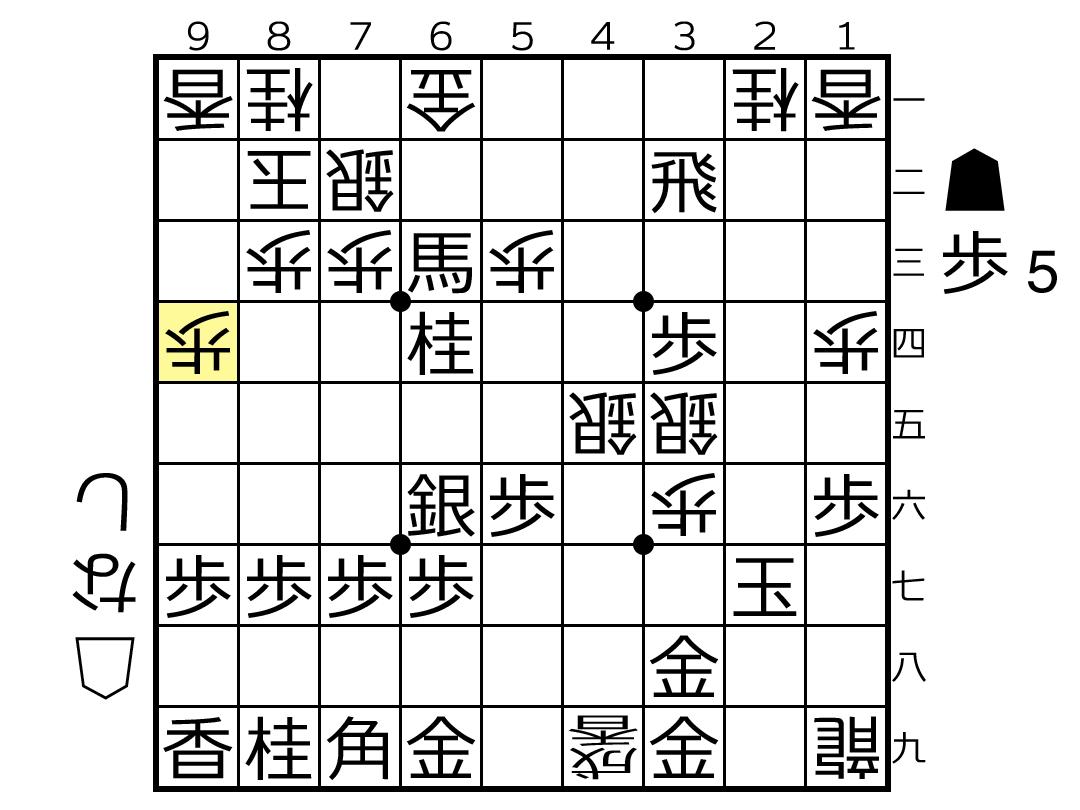 f:id:yuhib:20201029153850p:plain