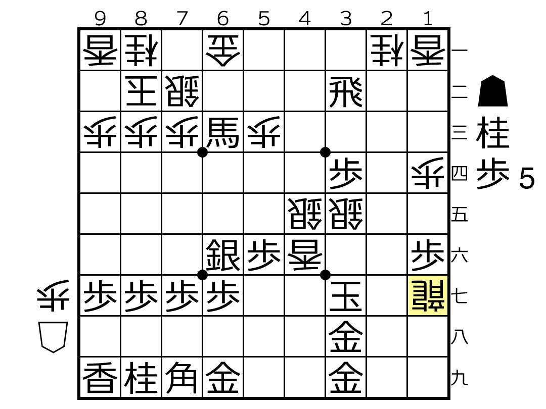 f:id:yuhib:20201029154040p:plain