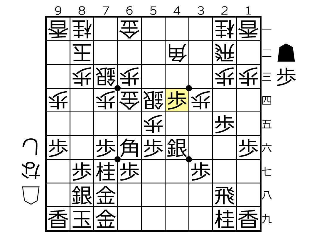 f:id:yuhib:20201029154834p:plain