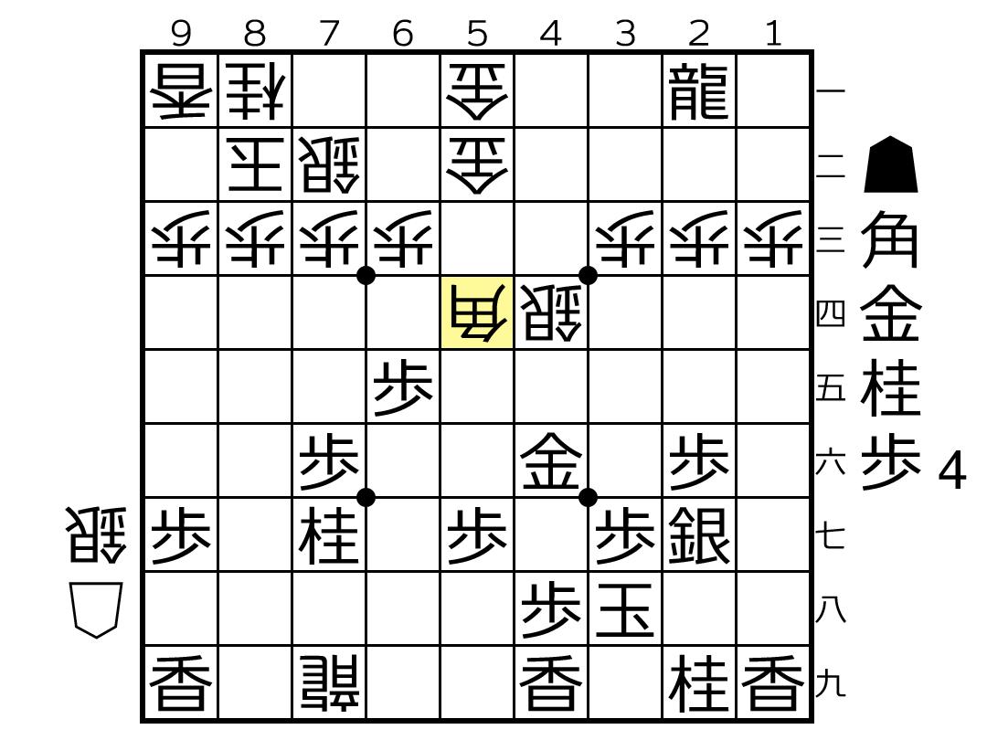 f:id:yuhib:20201102172627p:plain