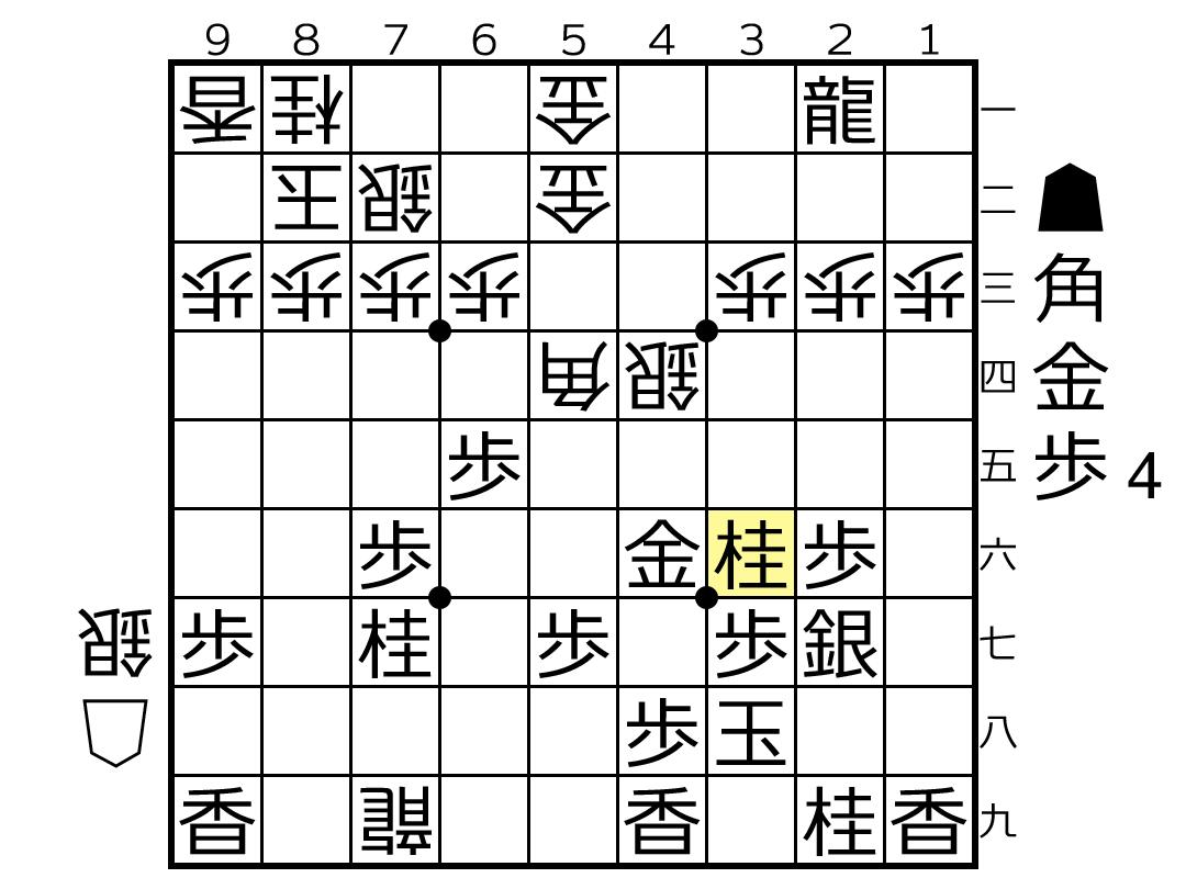 f:id:yuhib:20201102172719p:plain