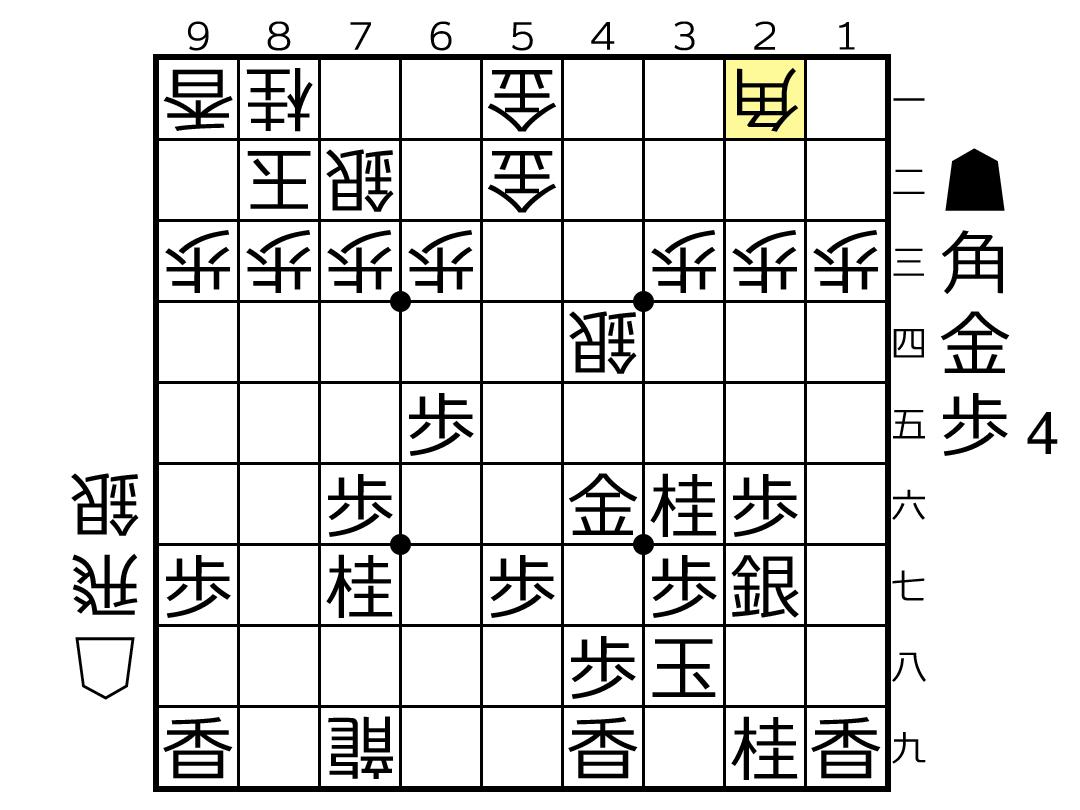 f:id:yuhib:20201102172731p:plain