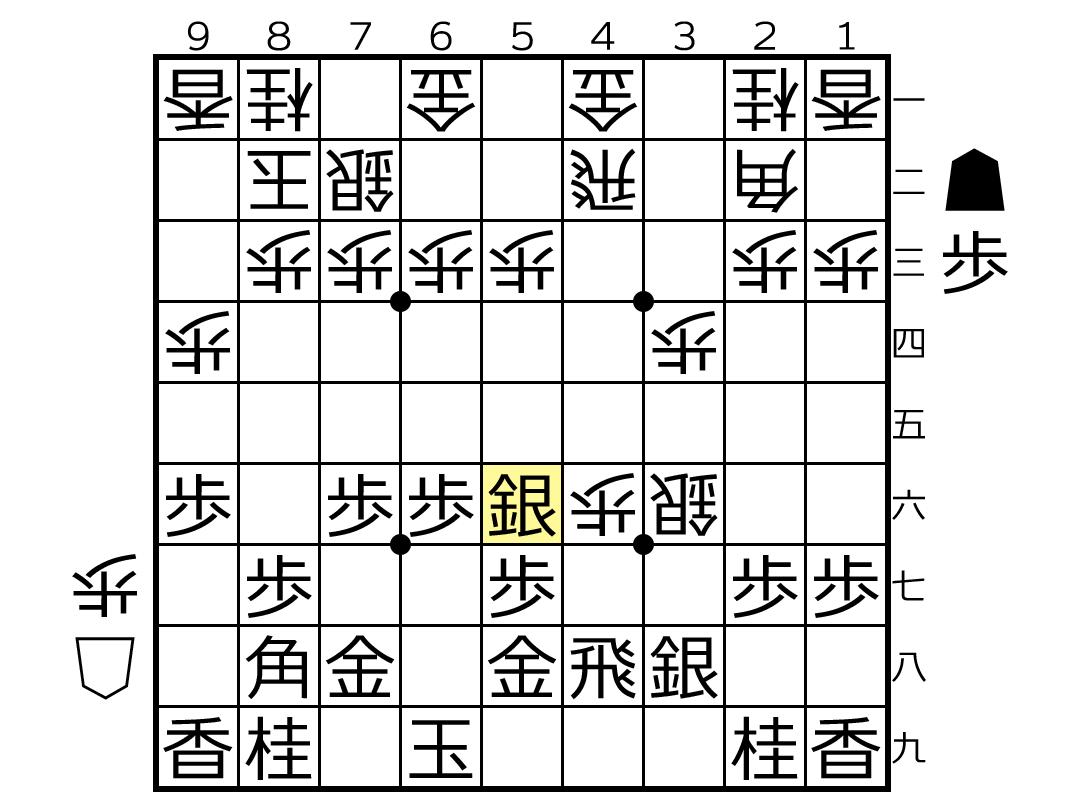 f:id:yuhib:20201104113805p:plain