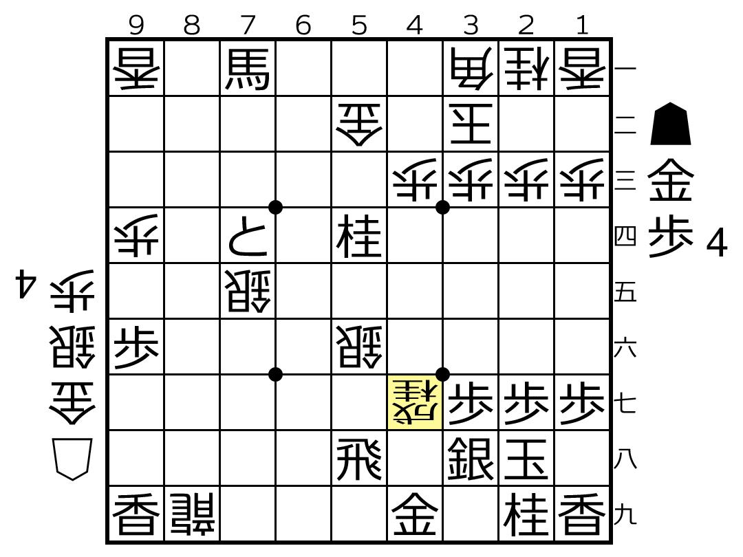 f:id:yuhib:20201104114550p:plain