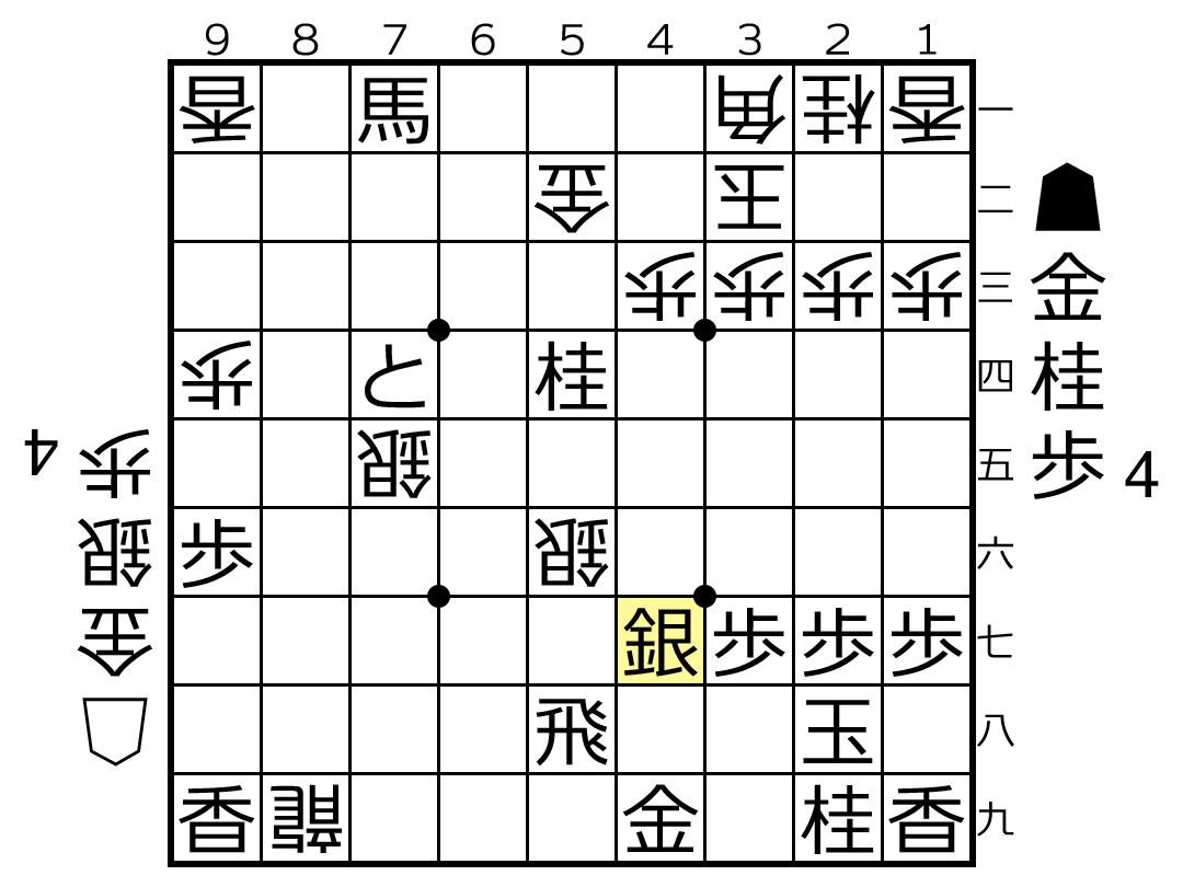 f:id:yuhib:20201104114624p:plain