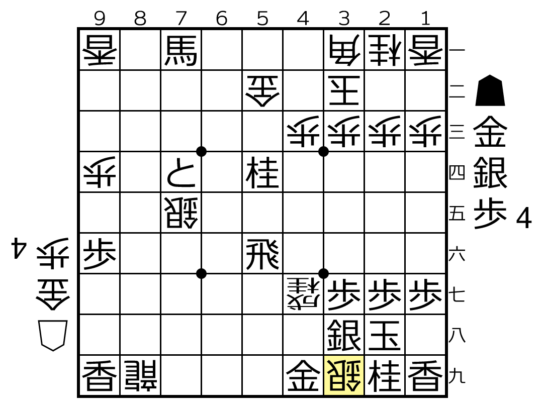 f:id:yuhib:20201104114952p:plain