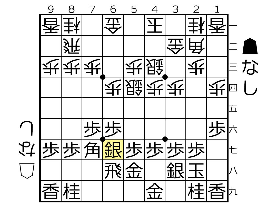 f:id:yuhib:20201109154601p:plain