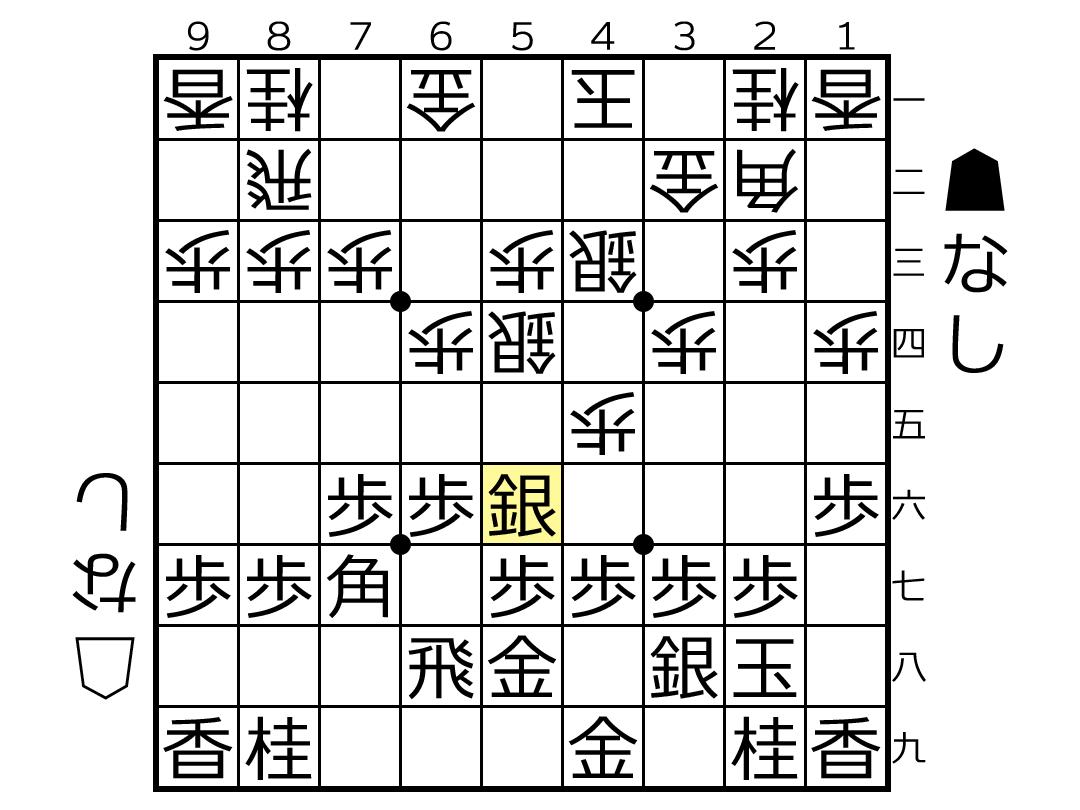f:id:yuhib:20201109154712p:plain
