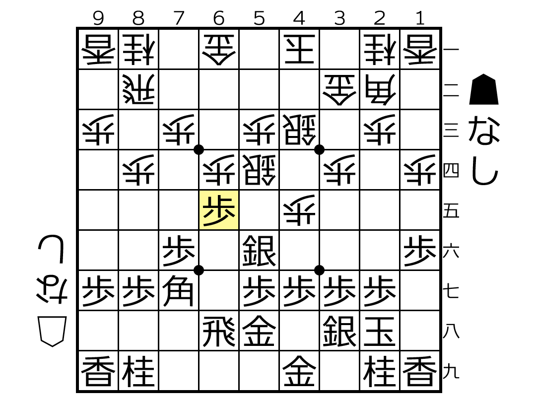 f:id:yuhib:20201109154826p:plain