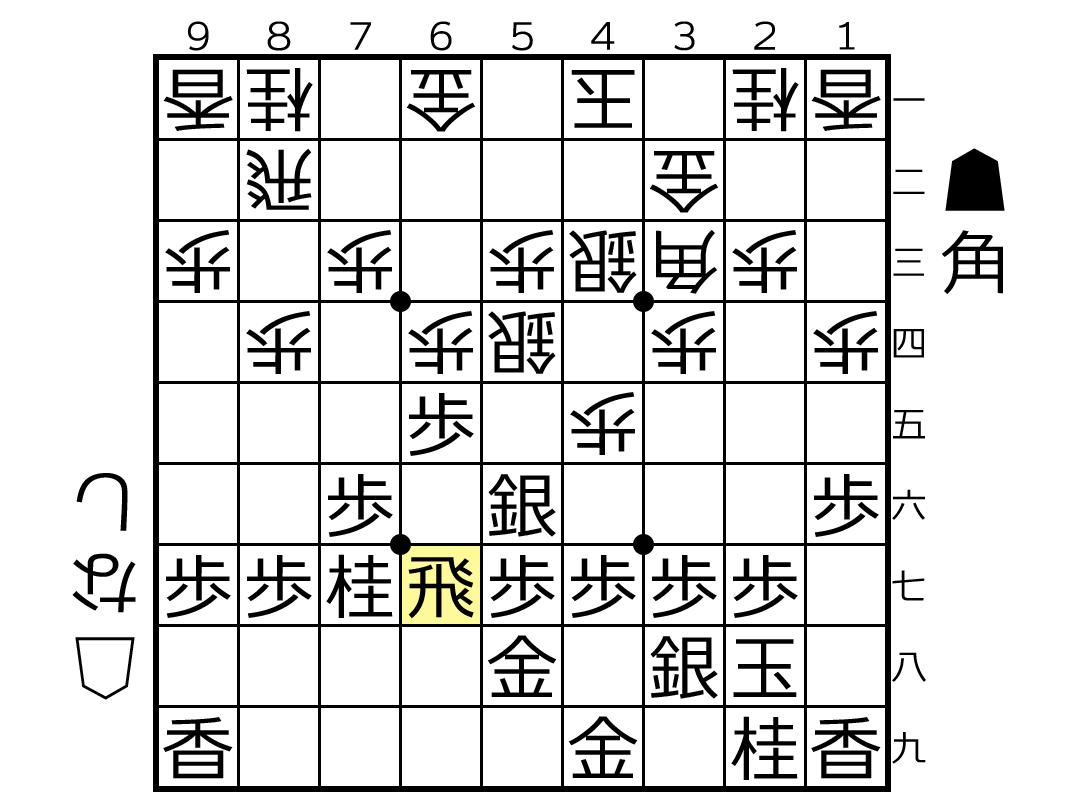 f:id:yuhib:20201109154935p:plain