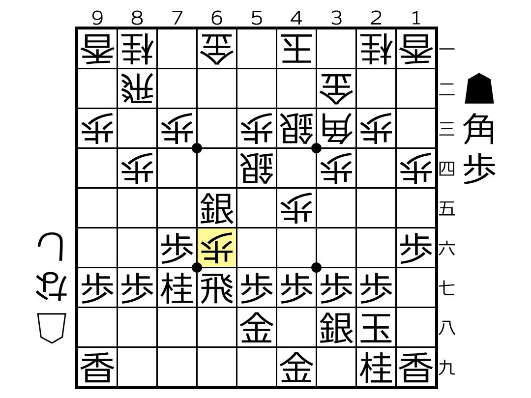 f:id:yuhib:20201109155113p:plain
