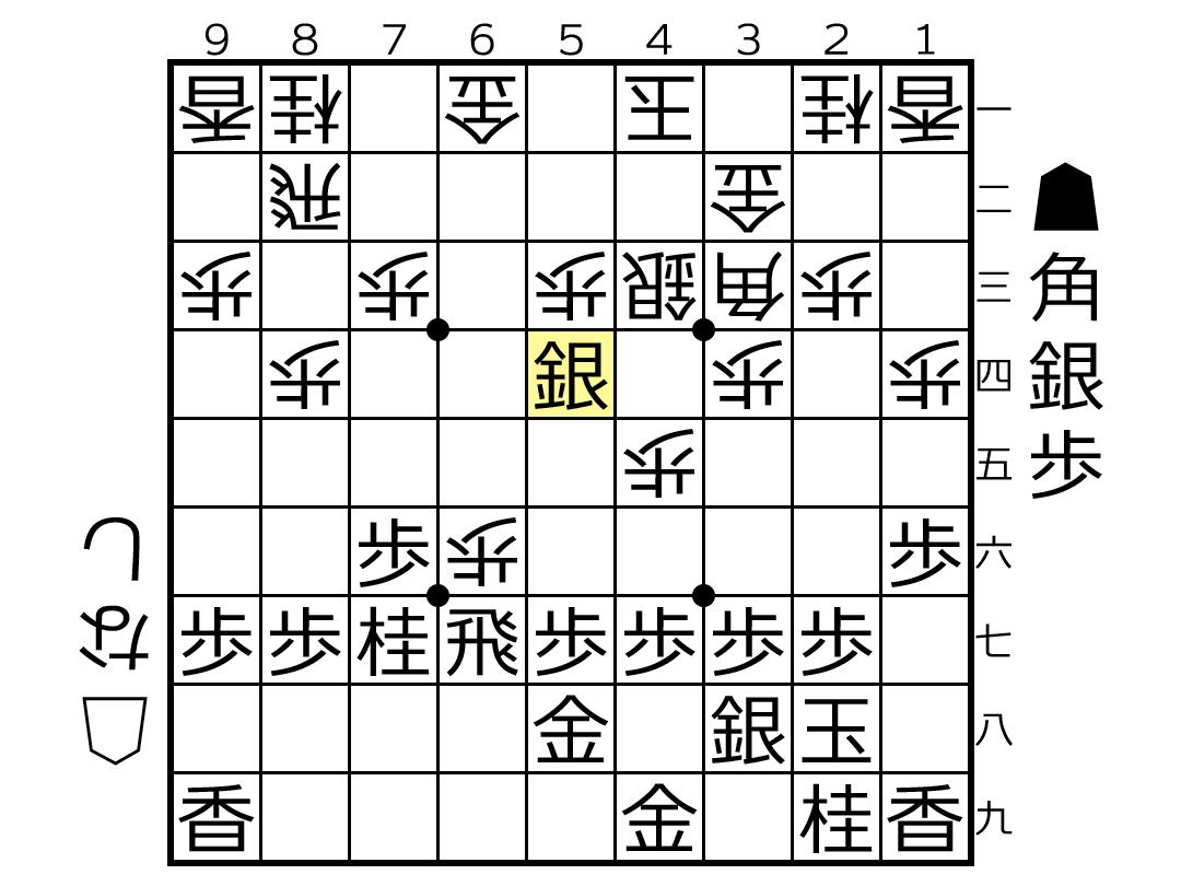 f:id:yuhib:20201109155155p:plain