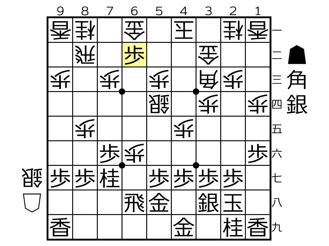 f:id:yuhib:20201109160323p:plain