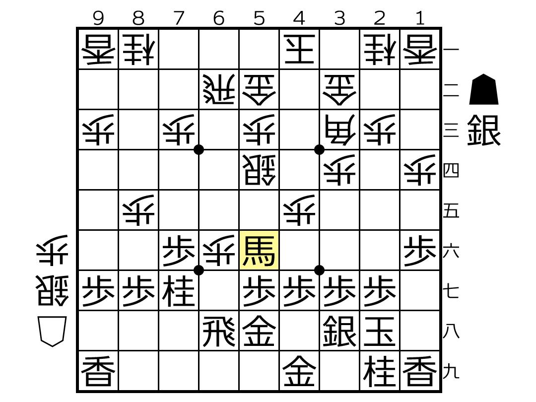 f:id:yuhib:20201109160549p:plain