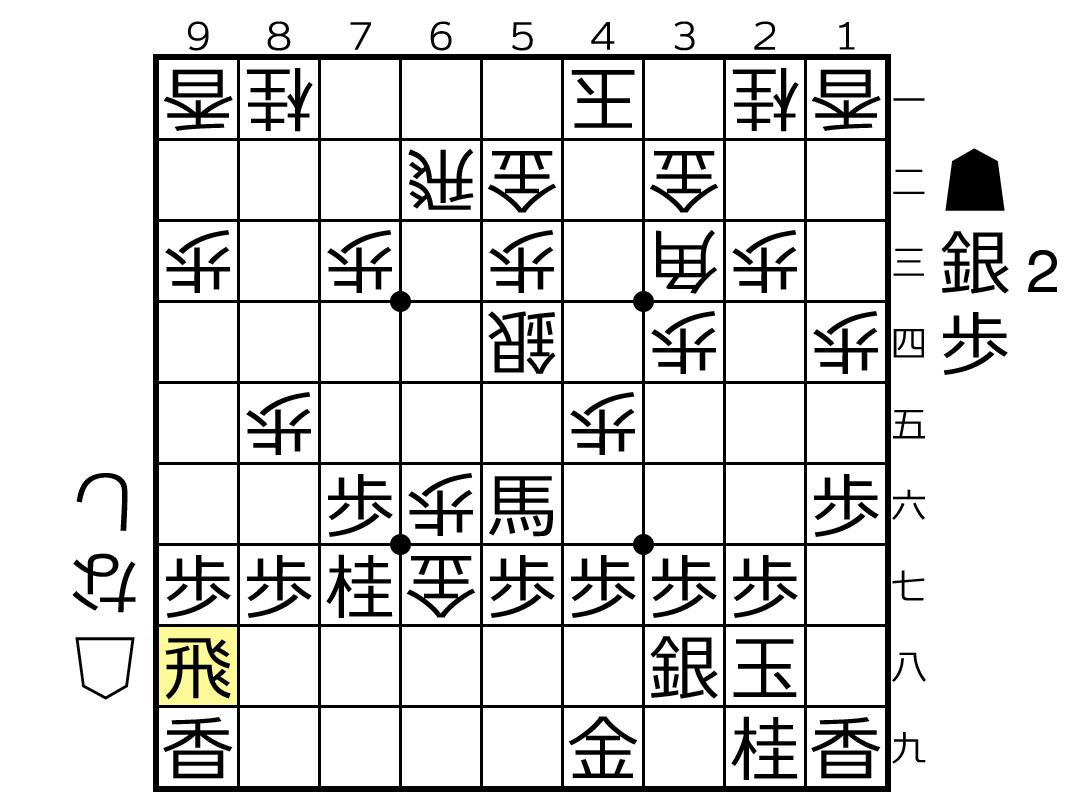 f:id:yuhib:20201109160736p:plain