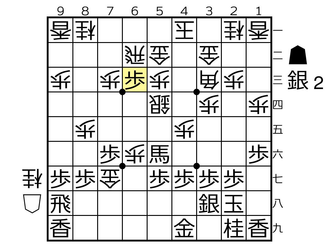 f:id:yuhib:20201109161001p:plain