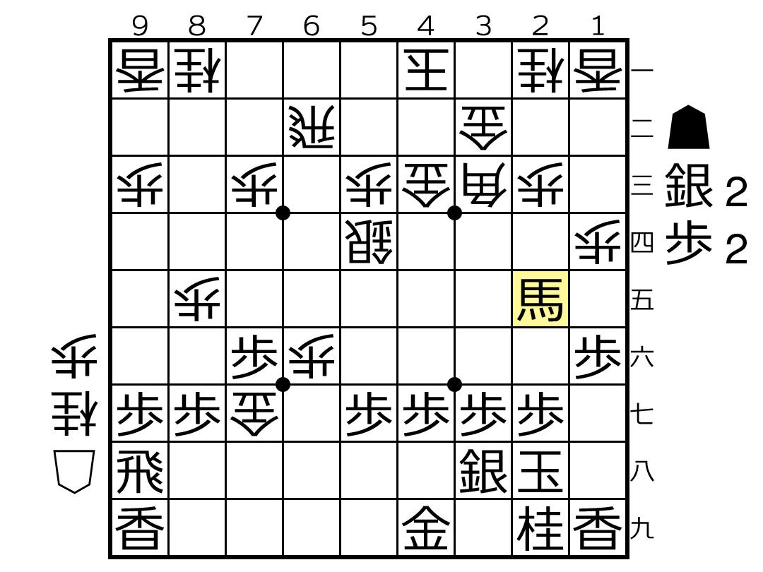 f:id:yuhib:20201109161157p:plain