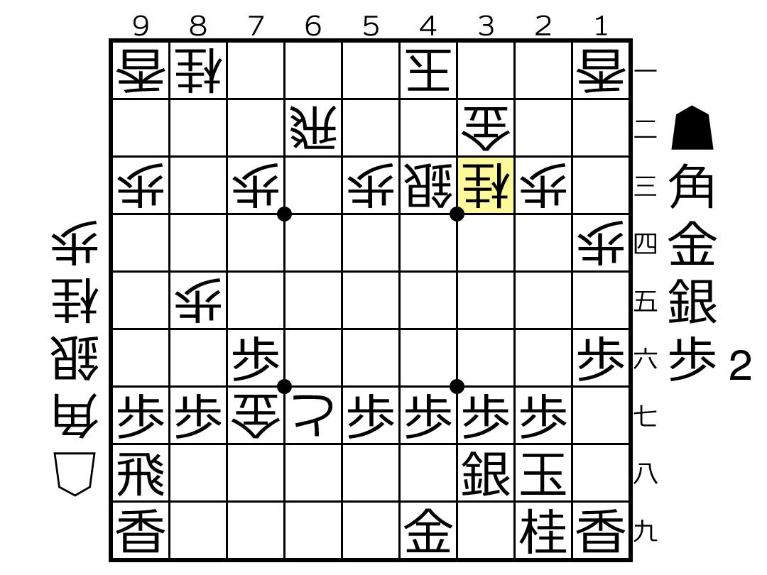 f:id:yuhib:20201109180322p:plain