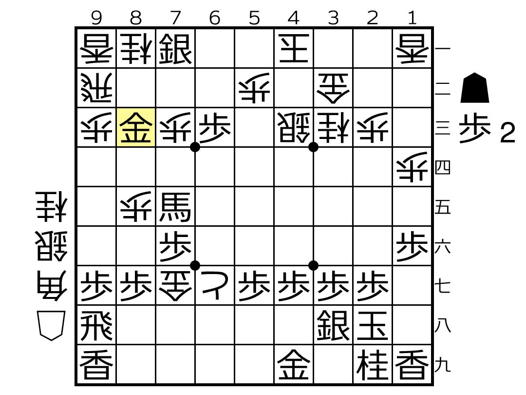 f:id:yuhib:20201109181543p:plain