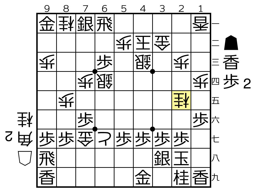 f:id:yuhib:20201109181751p:plain