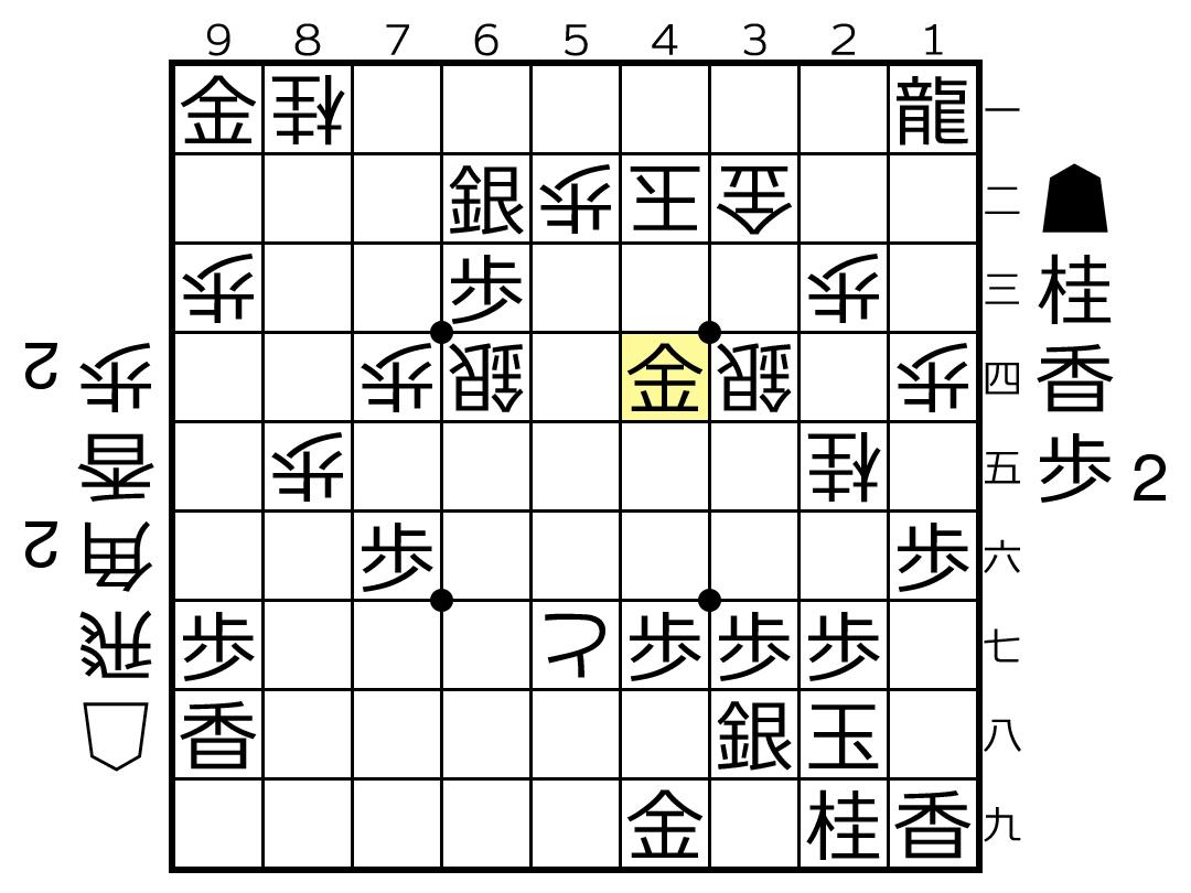 f:id:yuhib:20201109182325p:plain