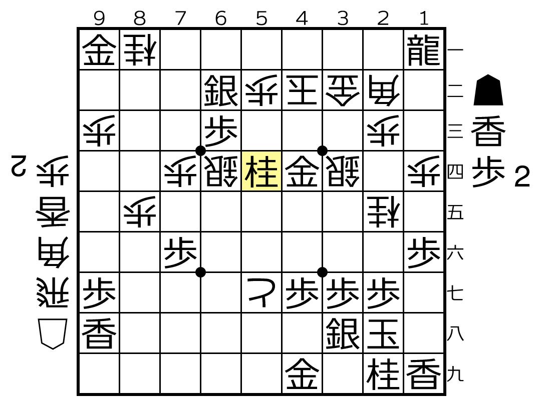 f:id:yuhib:20201109183026p:plain
