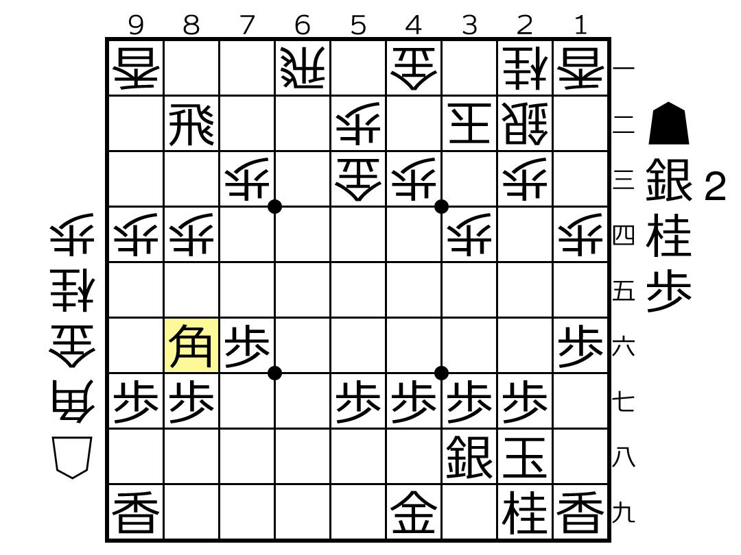 f:id:yuhib:20201110183337p:plain