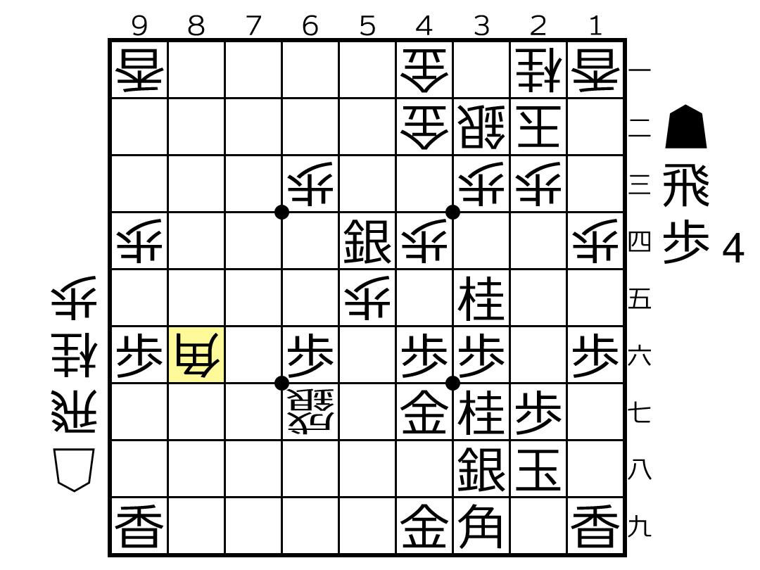 f:id:yuhib:20201111155643p:plain