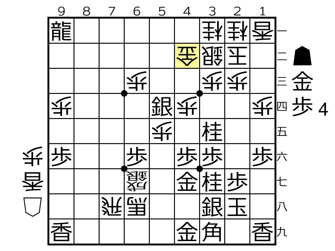 f:id:yuhib:20201111160541p:plain