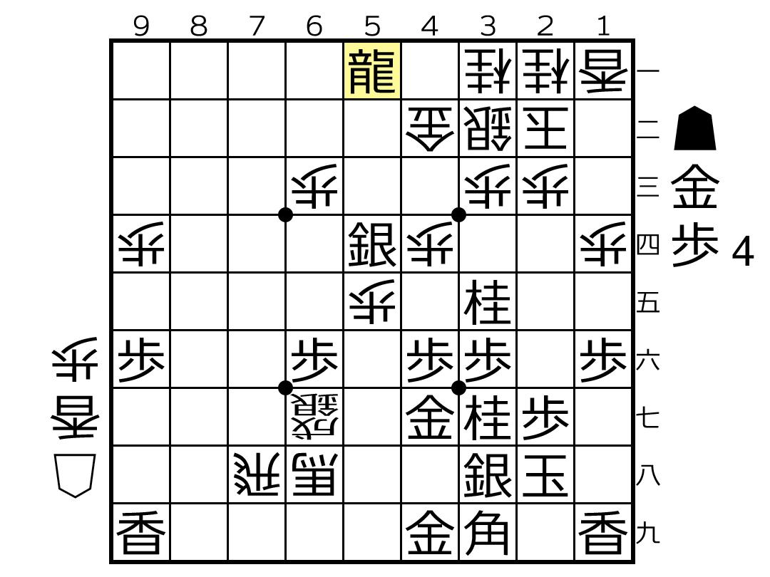 f:id:yuhib:20201111160839p:plain