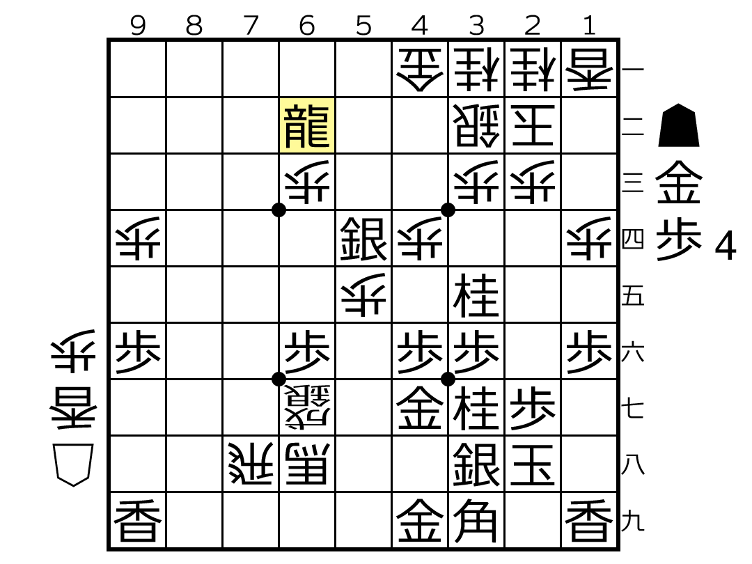 f:id:yuhib:20201111160957p:plain