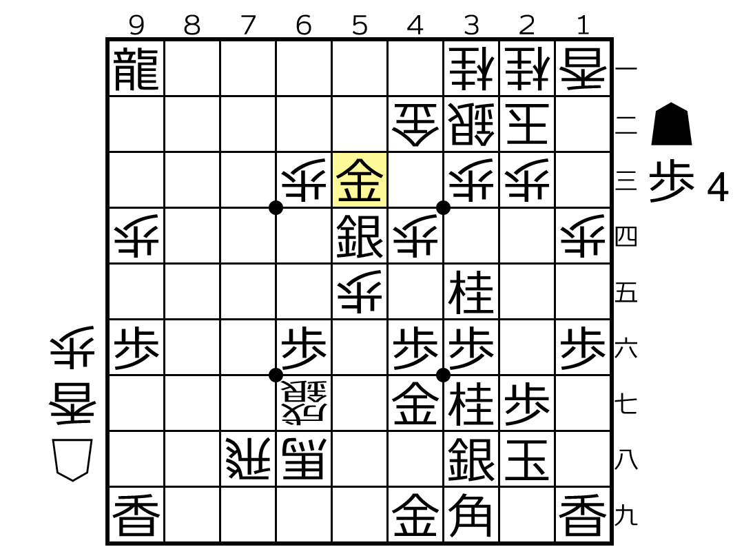 f:id:yuhib:20201111161043p:plain
