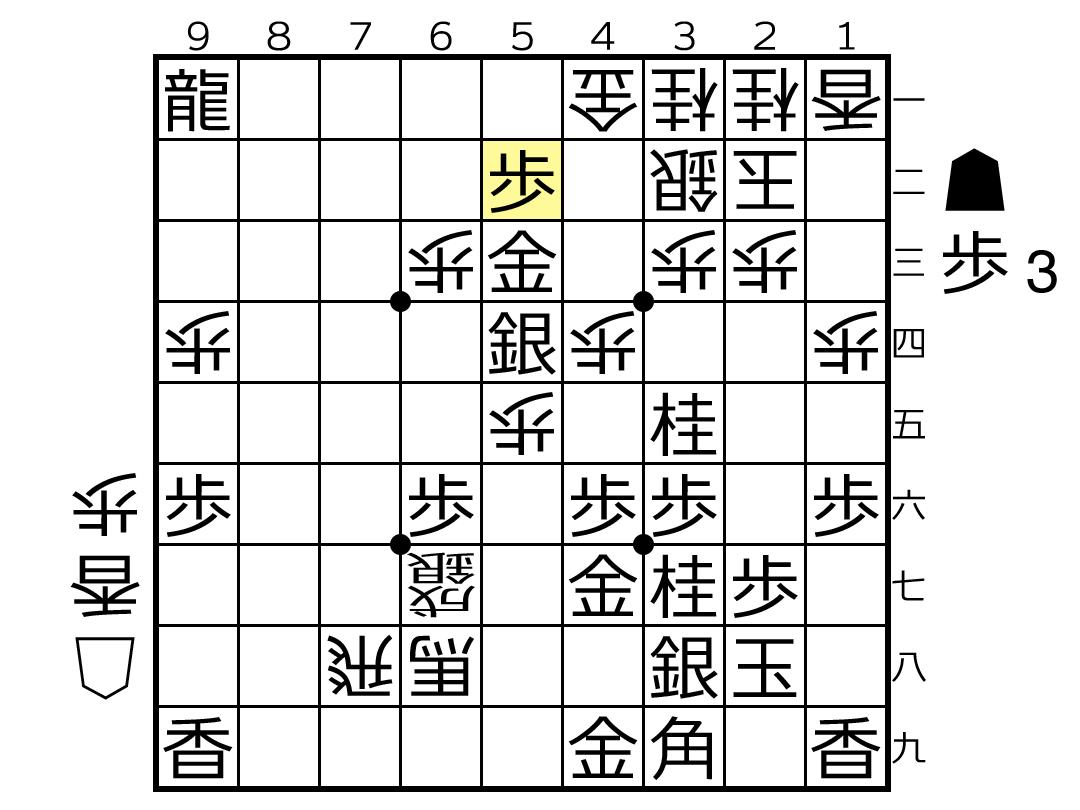 f:id:yuhib:20201111161218p:plain