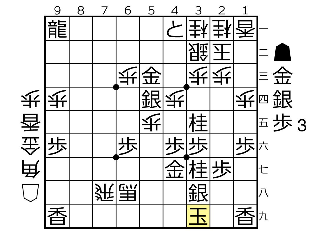 f:id:yuhib:20201111162511p:plain
