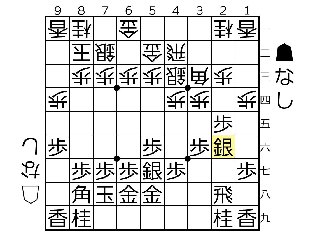f:id:yuhib:20201112113706p:plain