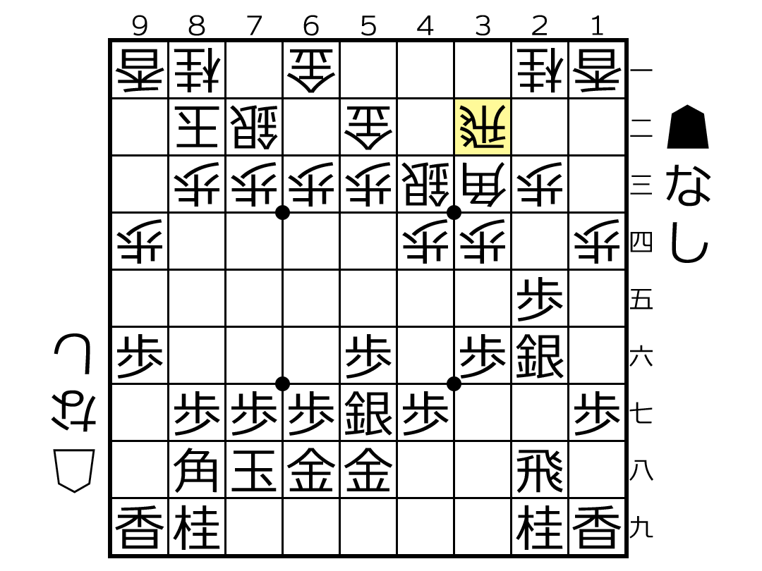 f:id:yuhib:20201112114320p:plain