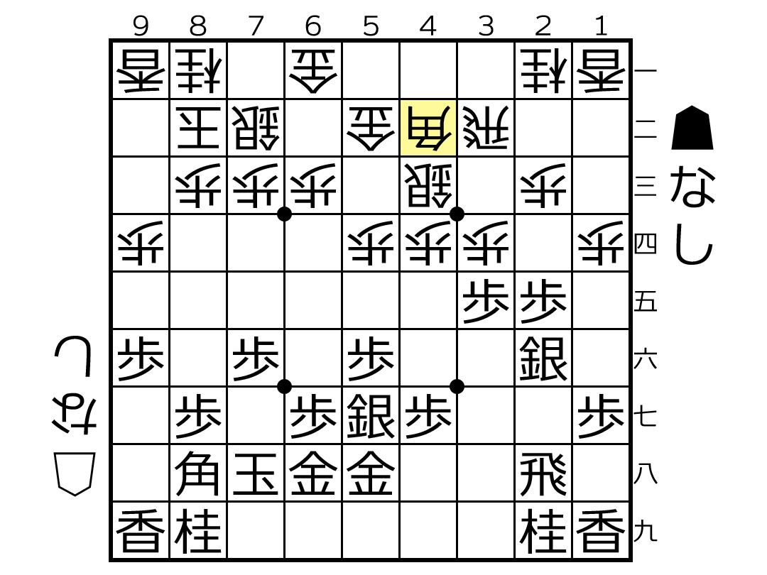 f:id:yuhib:20201112114447p:plain