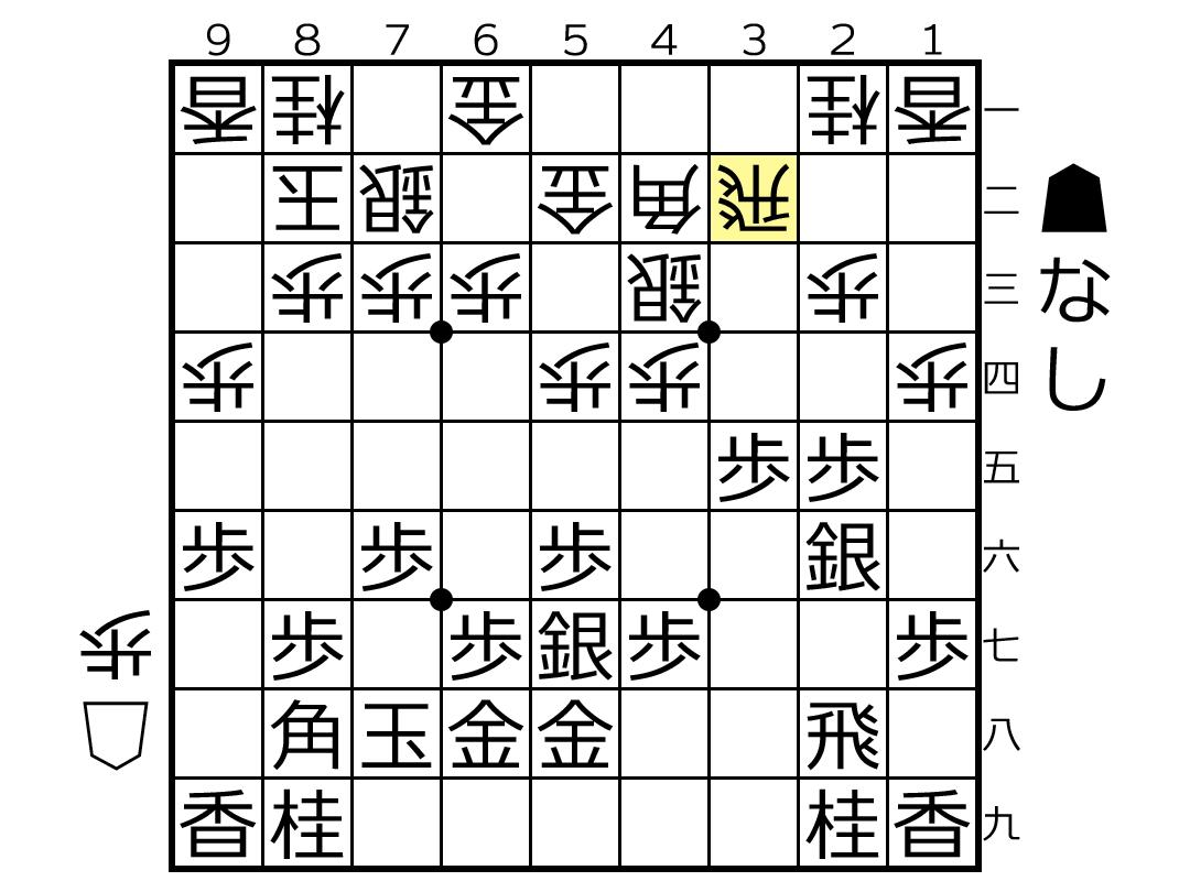 f:id:yuhib:20201112114654p:plain