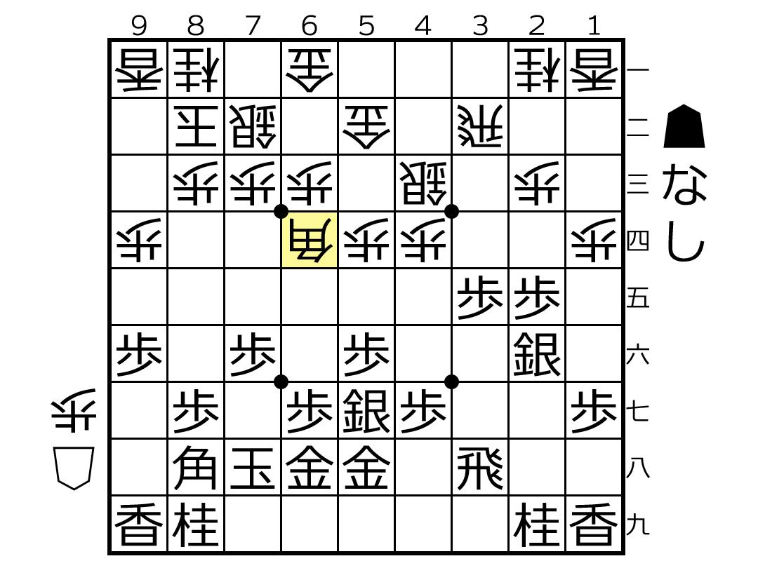 f:id:yuhib:20201112115002p:plain