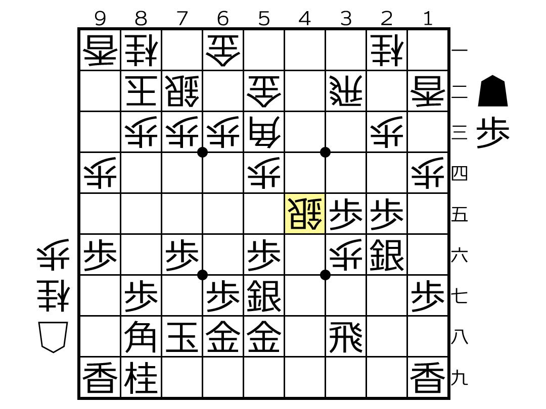f:id:yuhib:20201112115356p:plain