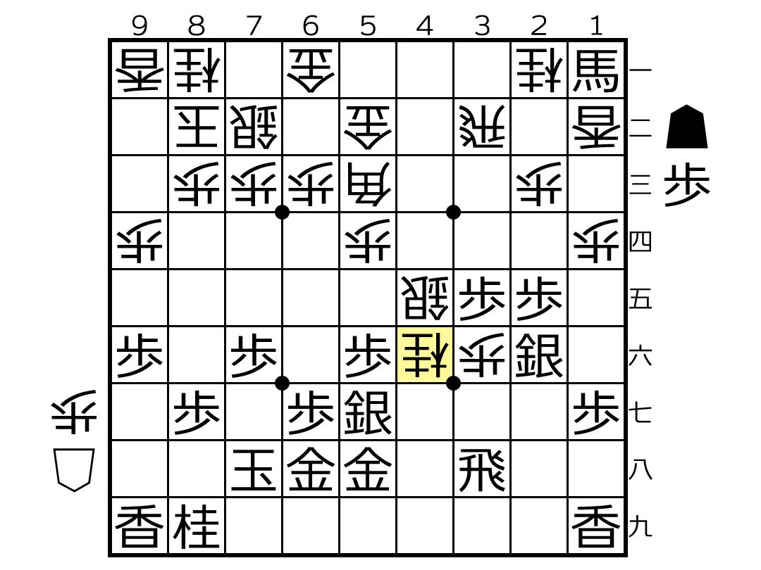 f:id:yuhib:20201112115542p:plain
