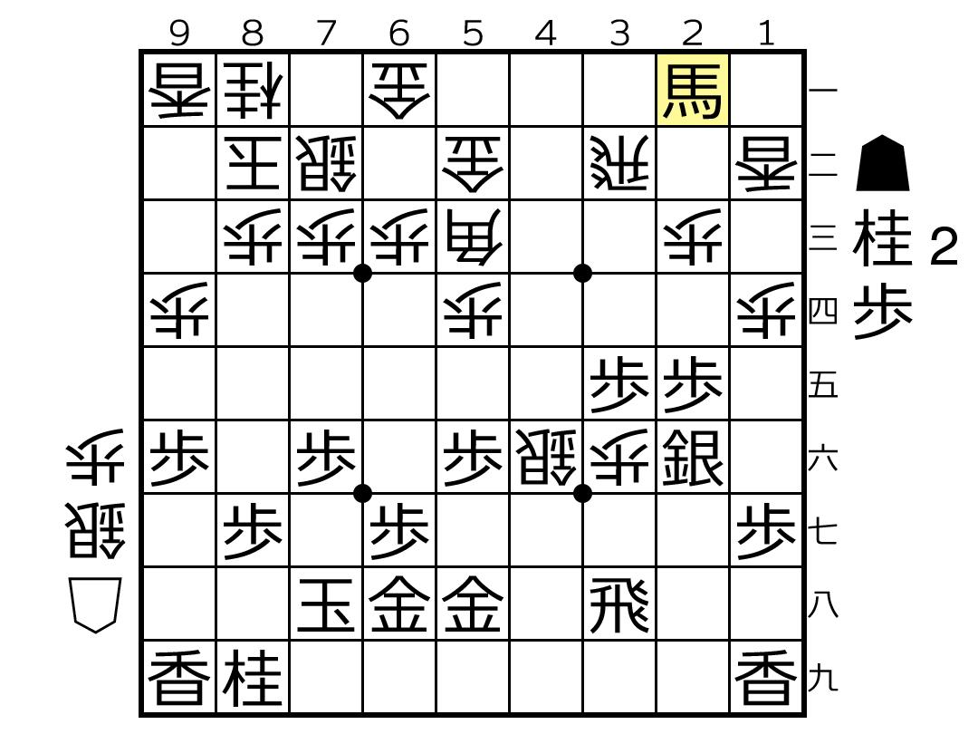 f:id:yuhib:20201112115632p:plain