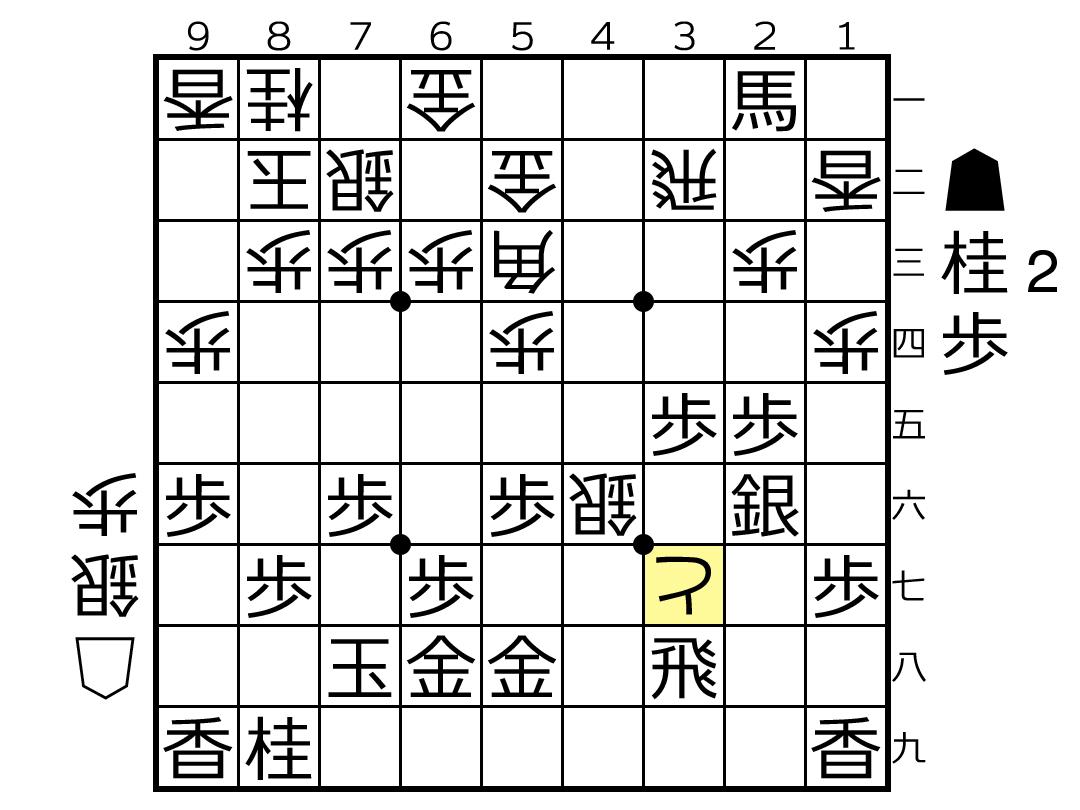 f:id:yuhib:20201112115720p:plain