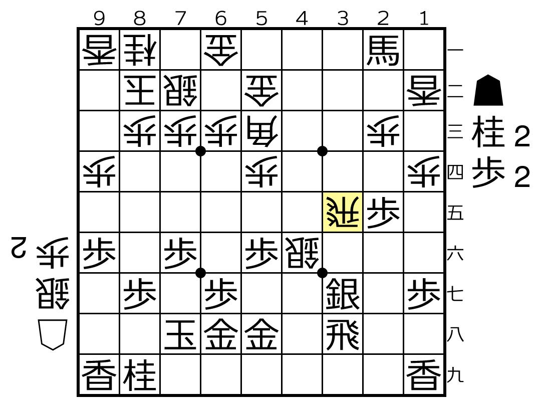 f:id:yuhib:20201112115802p:plain
