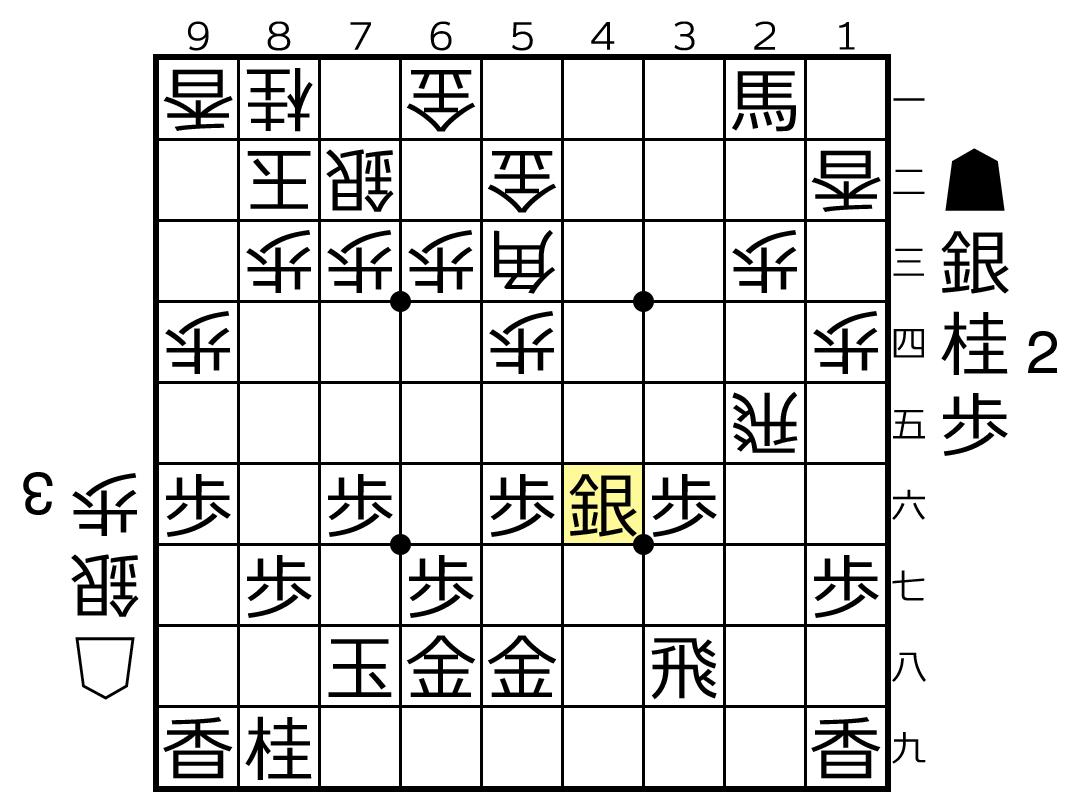 f:id:yuhib:20201112120223p:plain