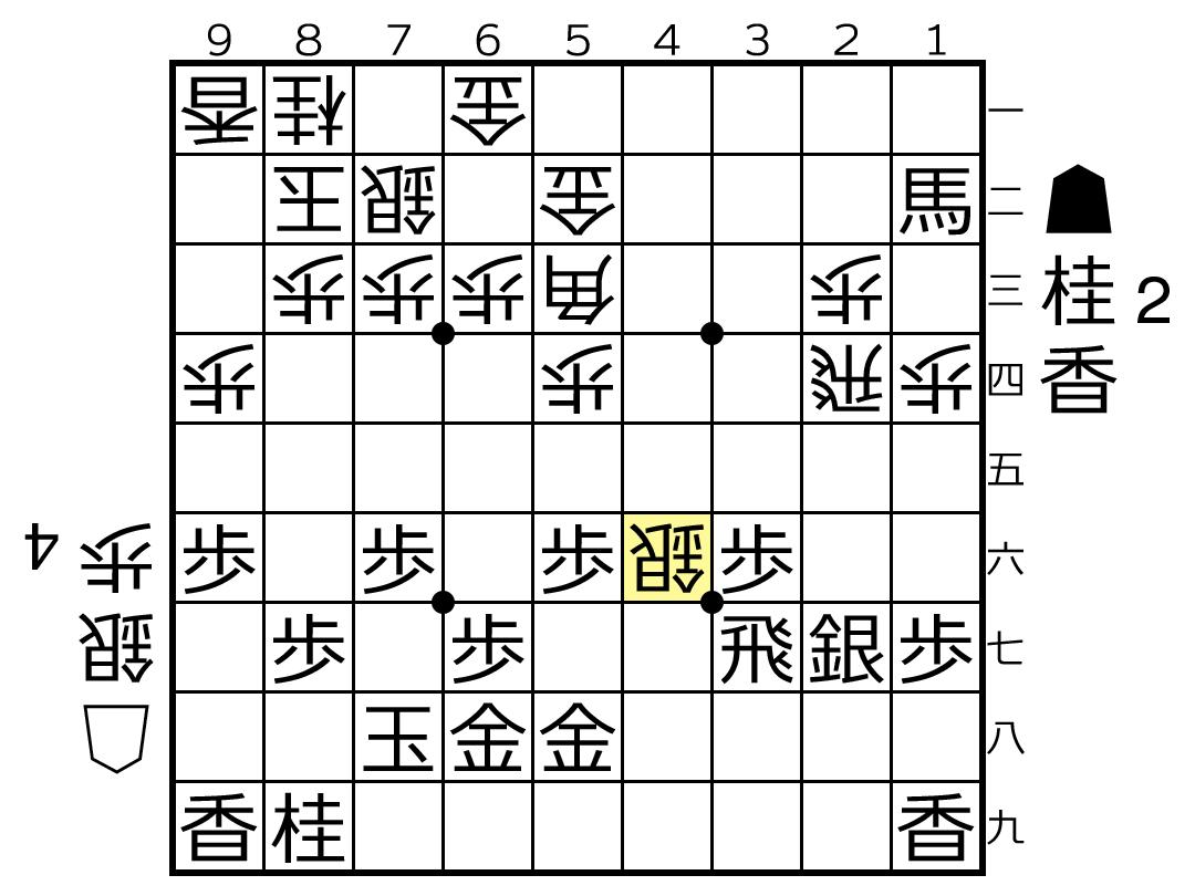 f:id:yuhib:20201112120529p:plain