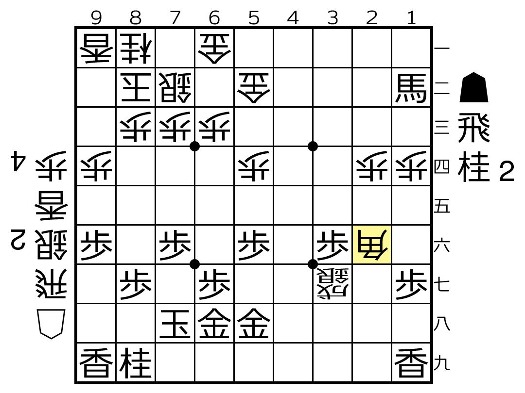 f:id:yuhib:20201112120653p:plain