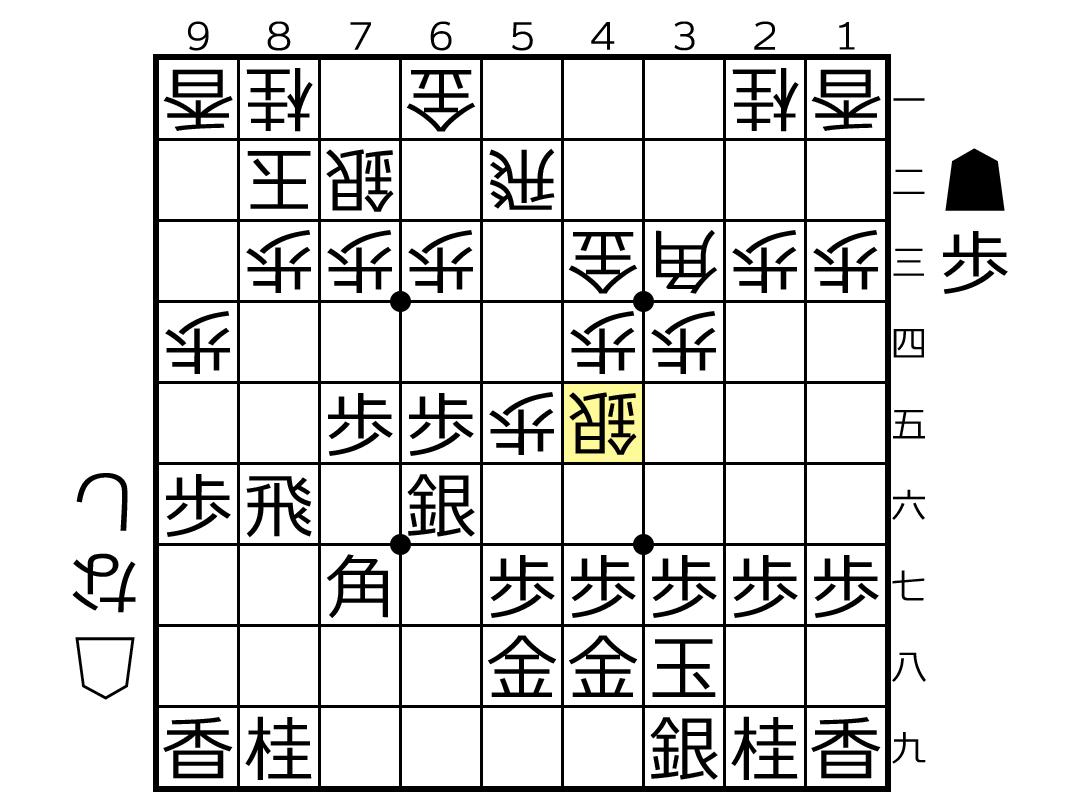 f:id:yuhib:20201116154728p:plain