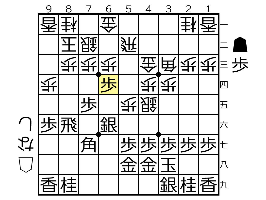 f:id:yuhib:20201116154850p:plain